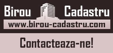 Contacteaza-ne