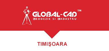 Birou Cadastru Timisoara