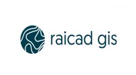Raicad - Gis SRL-D
