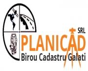 Planicad SRL