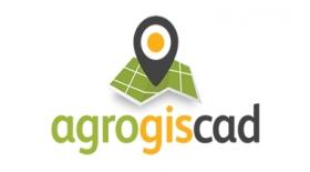 AGRO GISCAD SRL