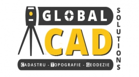 Global Cad Solutions SRL