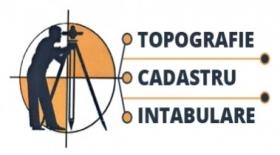 Topografie Cadastru Intabulare