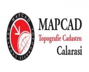 Mapcad Calarasi
