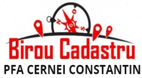 PFA CERNEI CONSTANTIN - Cadastru Campulung Moldovenesc