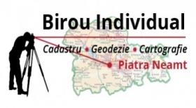 Birou Individual De Cadastru, Geodezie si Cartografie