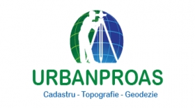 URBANPROAS