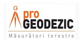 S.C. PRO GEODEZIC S.R.L.