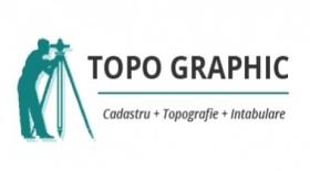 S.C. Topo Graphic S.R.L.