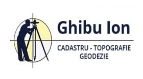 Cadastru Giurgiu - Ghibu Ion