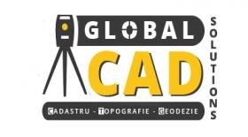 Global Cad Solutions SRL