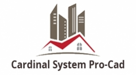S.C. Cardinal System Pro-Cad S.R.L.