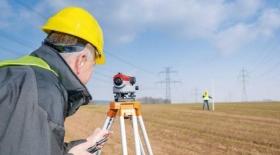 S.C. Toposerv S.R.L.