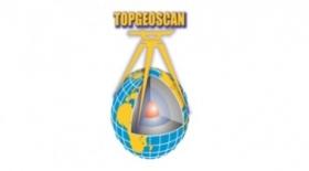 S.C.Topgeoscan S.R.L.