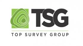SC Top Survey Group SRL