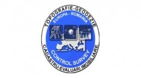 Control Survey SRL