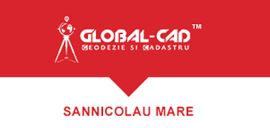 Global Cad TM