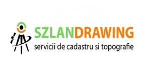 SZLANDRAWING SRL