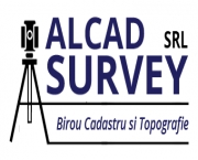 Alcad Survey SRL