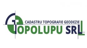 CADASTRU SIMLEU SILVANIEI - TOPOLUPU SRL
