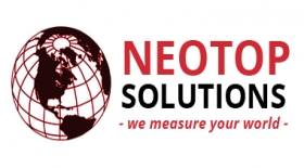 NEOTOP SOLUTIONS