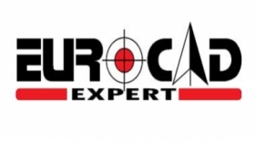 Eurocad Expert