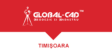 Global Cad TM