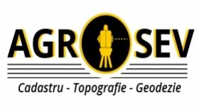 TOP CAD SOLUTIONS