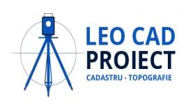 CADASTRU VATRA DORNEI - LEO CAD-PROIECT S.R.L.