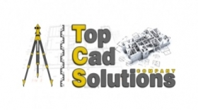 TOP CAD SOLUTIONS